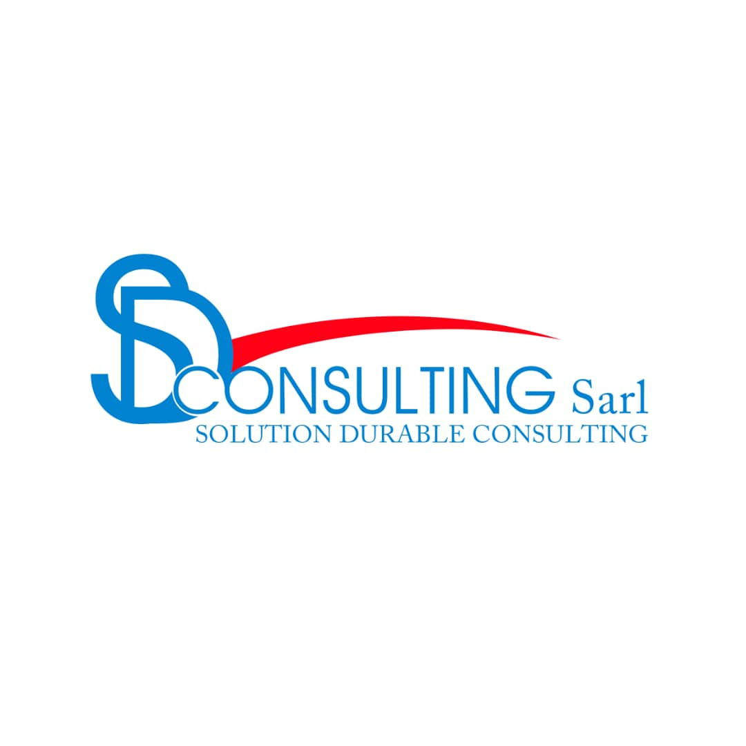 SDCONSULTING